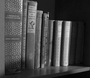 BW Books